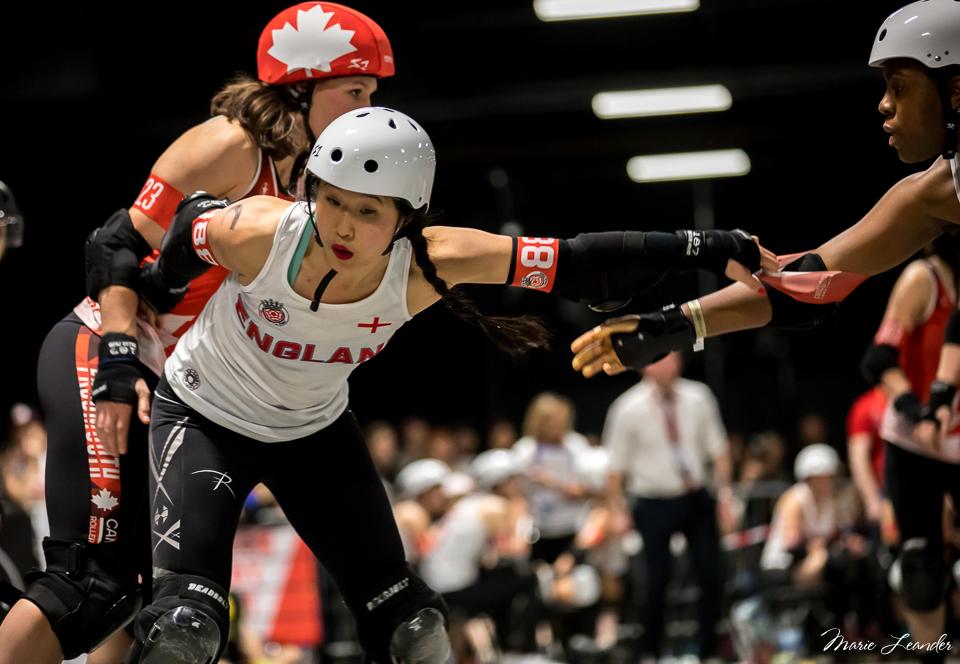 marie_leander_Canada_vs_England-8083