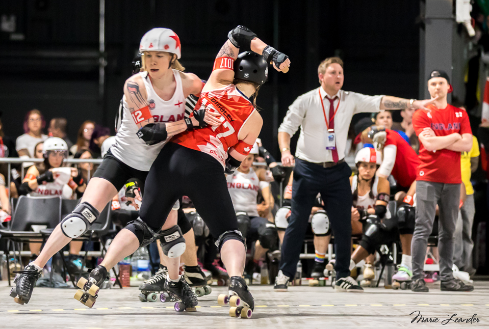 marie_leander_Canada_vs_England-8096