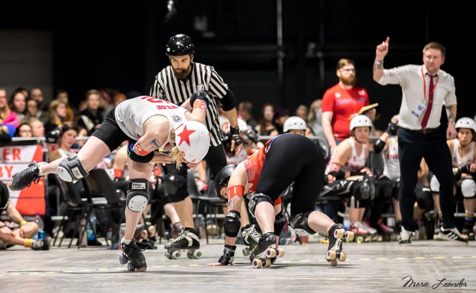 marie_leander_Canada_vs_England-8099