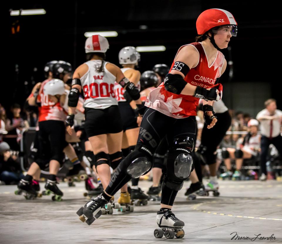marie_leander_Canada_vs_England-8124