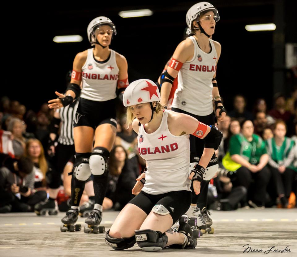 marie_leander_Canada_vs_England-8187