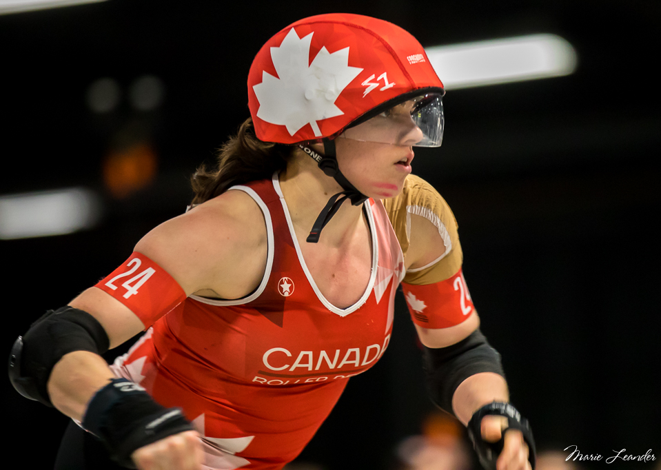 marie_leander_Canada_vs_England-8204