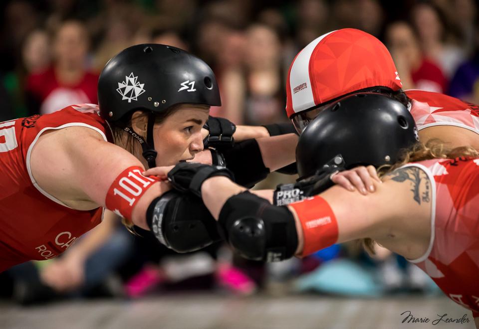 marie_leander_Canada_vs_England-8230