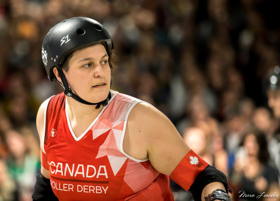 marie_leander_Canada_vs_England-8234