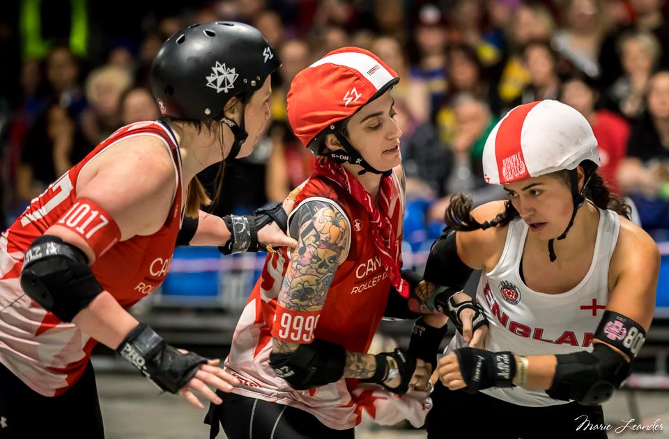 marie_leander_Canada_vs_England-8256