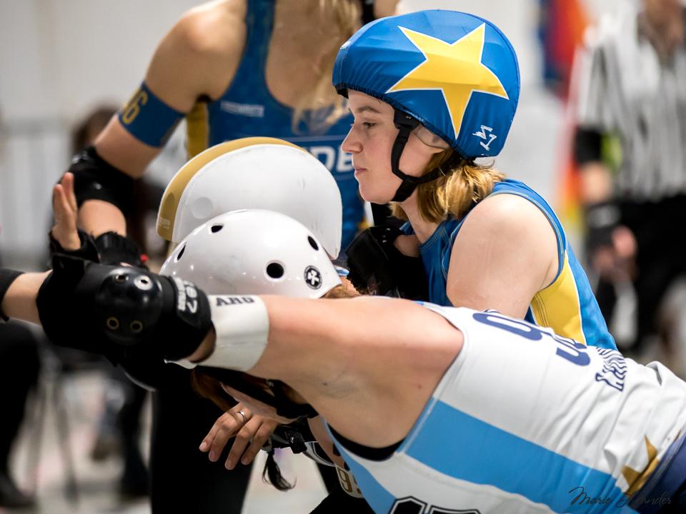 marie_leander_Sweden_vs_argentina-12