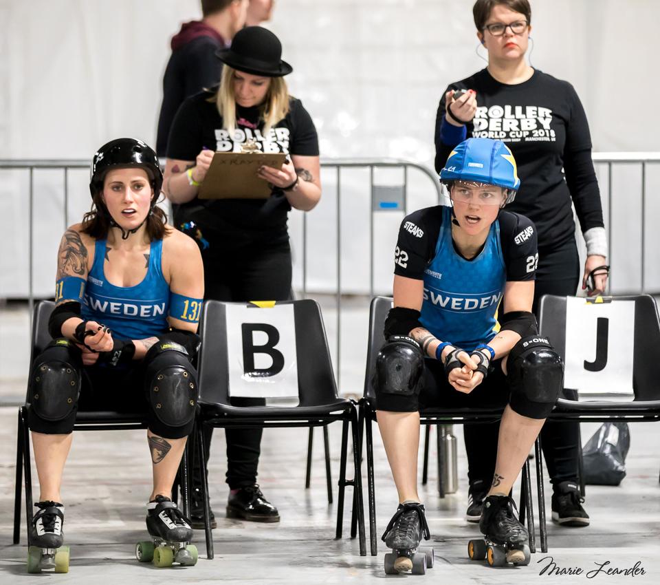 marie_leander_Sweden_vs_argentina-14