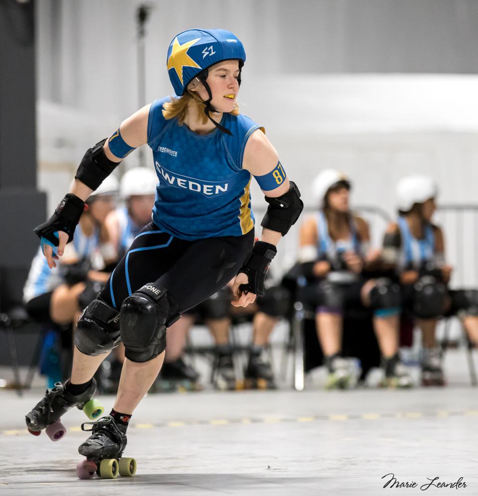 marie_leander_Sweden_vs_argentina-7
