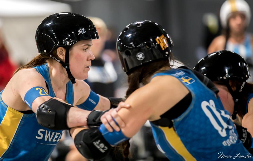 marie_leander_Sweden_vs_argentina-7567