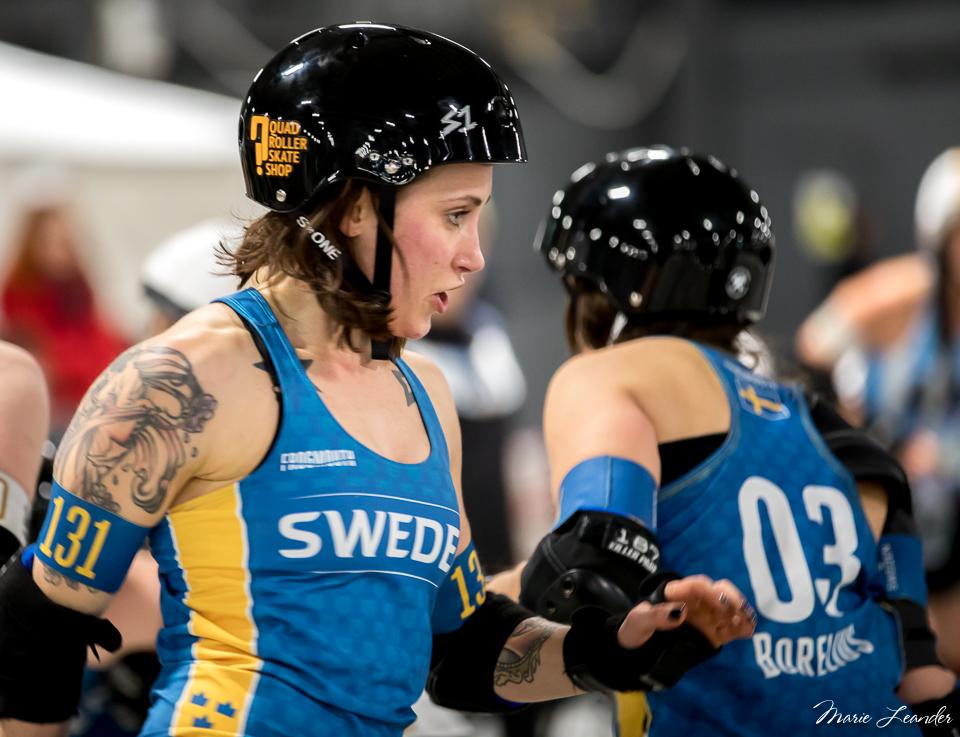 marie_leander_Sweden_vs_argentina-7569