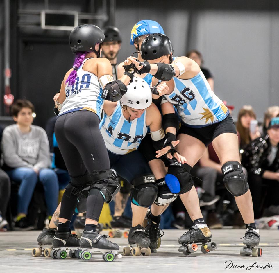 marie_leander_Sweden_vs_argentina-7724
