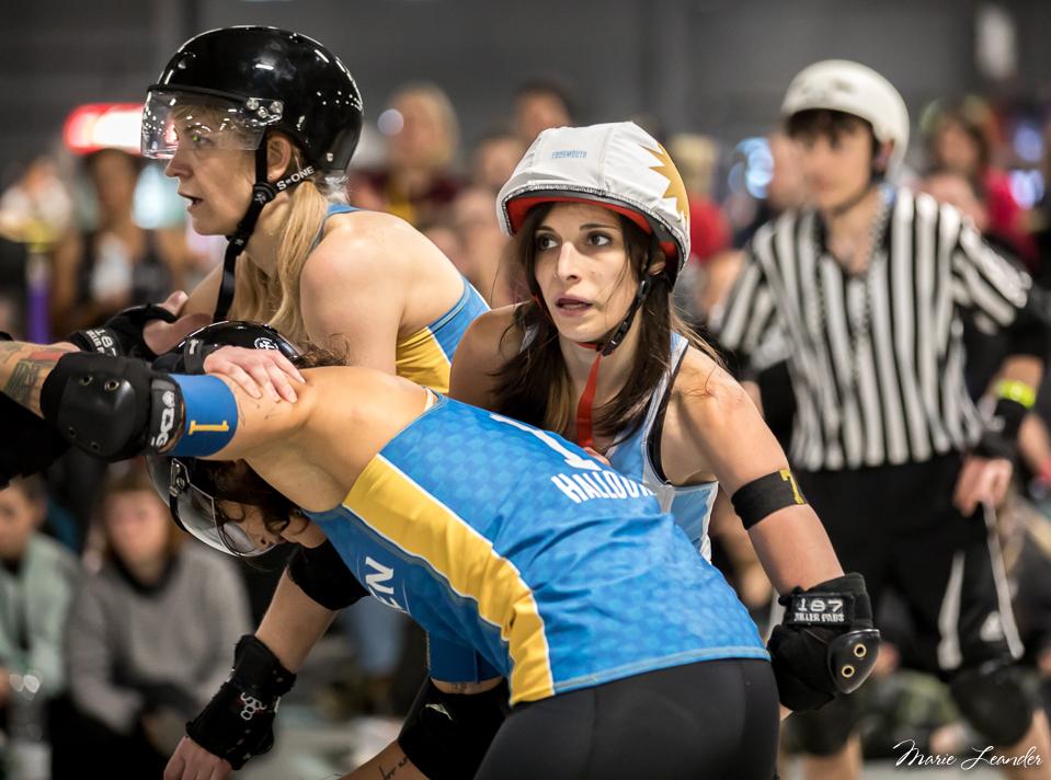 marie_leander_Sweden_vs_argentina-7821
