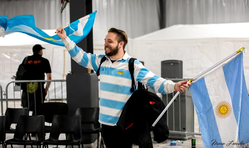 marie_leander_Sweden_vs_argentina-7878