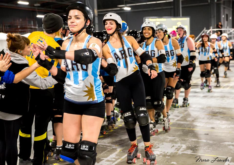 marie_leander_Sweden_vs_argentina-9963