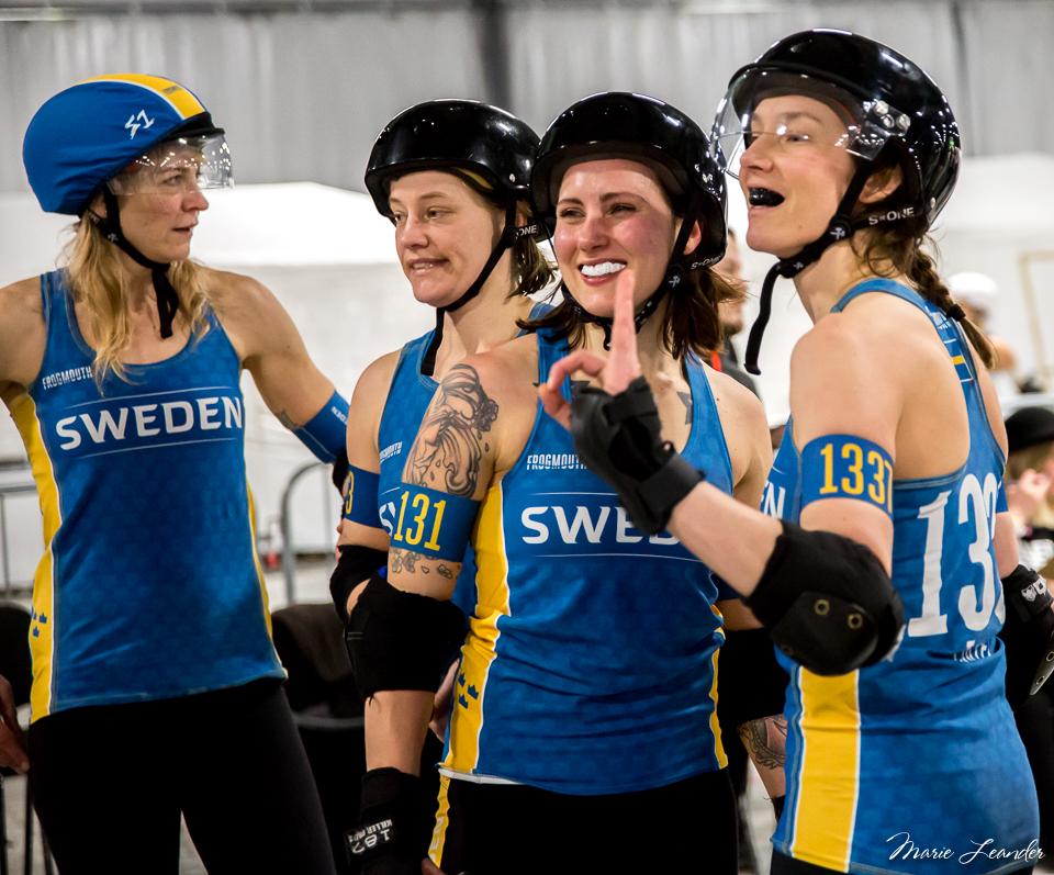 marie_leander_Sweden_vs_argentina-9970